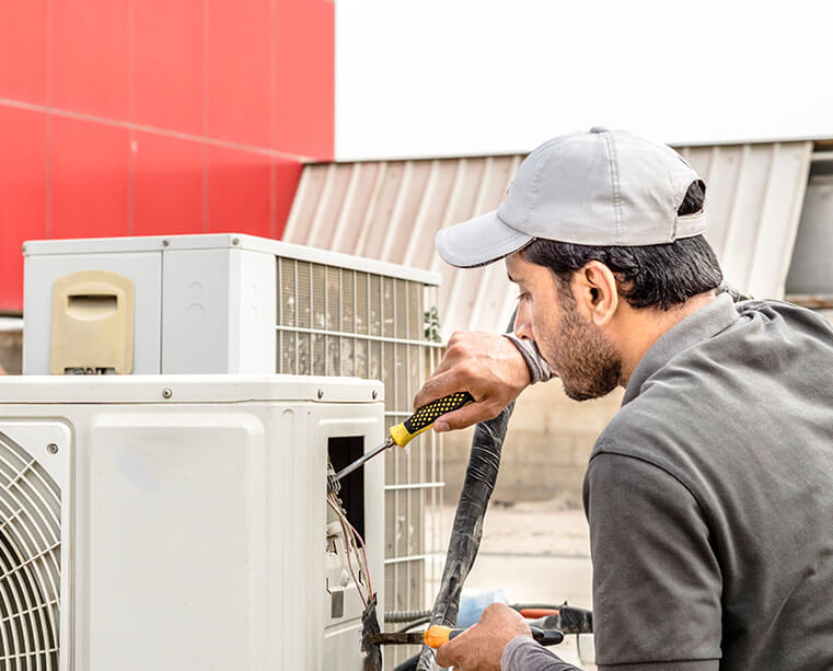 Addis HVAC Service HVAC Experts